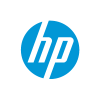 HP Australia at EduTECH 2020