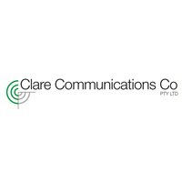 Clare Communications Company Pty Limited at EduTECH 2020