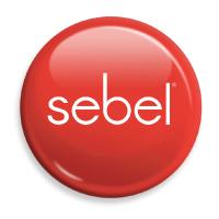 Sebel Furniture Pty Limited at EduTECH 2020