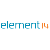 element14 at EduTECH 2020
