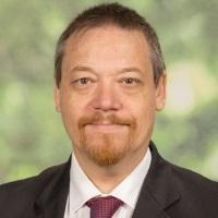 Mathew Gunderson | Secretary | MITIE Incorporated » speaking at EduTECH Australia