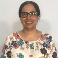 Mona Sidhu, Senior Education Officer, NSW Department of Education