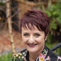 Hayley Shields | Student Experience Expert | Edified Education » speaking at EduTECH Australia