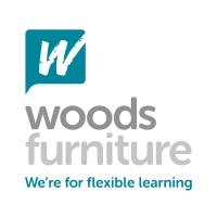 Woods Furniture at EduTECH 2020