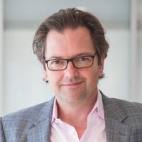 Grant Schmidt |  | GFG Alliance » speaking at EduTECH Australia
