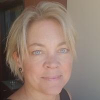 Jen Waltmon | Programs & Content Manager | Australian Institute of Training and Development » speaking at EduTECH Australia