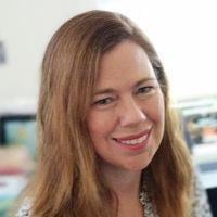 Nicola O'Brien | Computing Education Specialist | Australian Computing Academy » speaking at EduTECH Australia