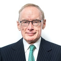 Hon Bob Carr, Fmr Premier of New South Wales, New South Wales Government