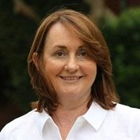 Sue Floro | Head of Knox Prep | Knox Grammar School » speaking at EduTECH Australia
