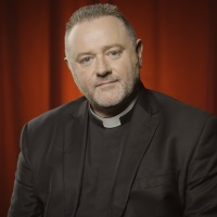 Fr Rod Bower | Archdeacon for Justice | Anglican Diocese Of Newcastle » speaking at EduTECH Australia