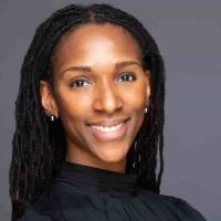 Imani Mance at EduTECH 2020