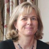 Jane Hart | Founder | Centre for Learning & Performance Technologies » speaking at EduTECH Australia