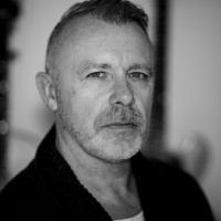 Peter Thomas, Director, HaileyburyX, Haileybury