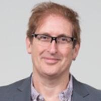 Kim Flintoff | Learning Futures Advisor | Curtin University » speaking at EduTECH Australia