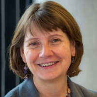 Ms Elizabeth Johnson | Pro Vice-Chancellor Of Teaching And Learning | Deakin University » speaking at EduTECH Australia