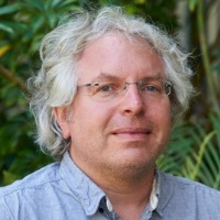 Mr Gerd Schroder-Turk | Associate Professor | Murdoch University » speaking at EduTECH Australia