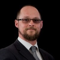 Andrew Seyderhelm | Federal Agent | Australian Federal Police » speaking at EduTECH Australia