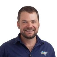 Gareth Catt | Regional Fire Management Coordinator | 10 Deserts Project » speaking at EduTECH Australia