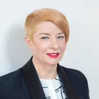 Tania Rhodes-Taylor | Vice-Principal, External Relations | University of Sydney » speaking at EduTECH Australia