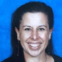 Sally Langowski | Learning Design Officer | NSW Department of Education » speaking at EduTECH Australia