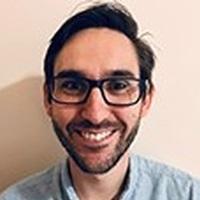 Issac Graham | Learning Design Officer | NSW Department of Education » speaking at EduTECH Australia