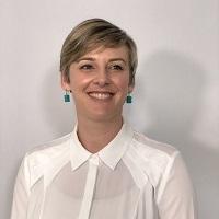 April Morley | Edumap Lead | NSW Department of Education » speaking at EduTECH Australia