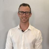 Adam Watson | Stem.T4L Learning Leader | NSW Department of Education » speaking at EduTECH Australia