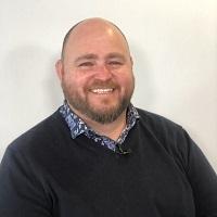 Darren Avery | Stem.T4L Learning Leader | NSW Department of Education » speaking at EduTECH Australia