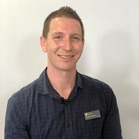 Andrew Balzer | Stem.T4L Learning Leader | NSW Department of Education » speaking at EduTECH Australia