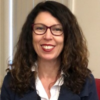 Angie Taylor | Learning Design and Development Advisor | NSW Department of Education » speaking at EduTECH Australia