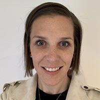 Mia Garrett | Victorian Program Director | High Resolves » speaking at EduTECH Australia