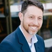 Dr Ben Cleveland | Senior Lecturer In Architecture At Faculty Of Architecture | University of Melbourne » speaking at EduTECH Australia