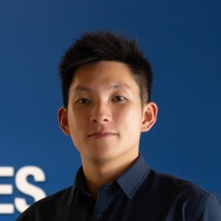 Andrew Chan | Manager, Training And Education | Surf Life Saving NSW » speaking at EduTECH Australia