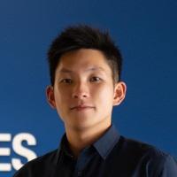 Andrew Chan |  | Surf Life Saving NSW » speaking at EduTECH Australia