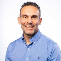 Antonio Di Meola | Learning and Development Manager | Novotech Ltd » speaking at EduTECH Australia