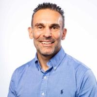 Antonio Di Meola | Learning and Development Manager | Novotech » speaking at EduTECH Australia