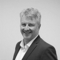Tony Maguire | Regional Director - ANZ | D2L » speaking at EduTECH Australia