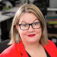 Natalie Wieland | Co-Founder and Head of Product | VidVersity » speaking at EduTECH Australia