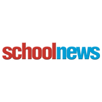 School News, exhibiting at EduTECH 2020