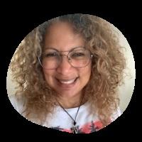 Myra Roldan | Technologist | AWS » speaking at EduTECH Australia
