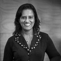 Geethani Nair | Head Of Skillspoint | TAFE » speaking at EduTECH Australia