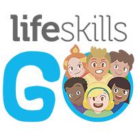 Life Skills Group at EduTECH 2020