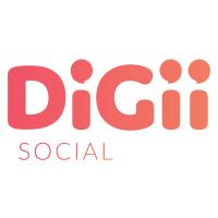 DiGii at EduTECH 2020