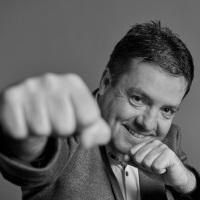 Dan Bowen | Account Technology Strategist | Microsoft » speaking at EduTECH Australia