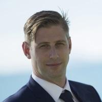 Hayden Flett | Sales Manager | SALTO Systems » speaking at EduTECH Australia