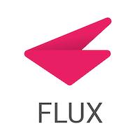 FLUX at EduTECH 2020