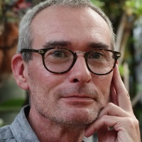 Michael Sturmey | Associate Director, Digital Learning Environments | Victoria University » speaking at EduTECH Australia