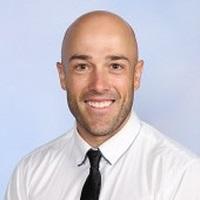 Steven Fouracre | Assistant Curriculum Principal | Wodonga Middle Years College » speaking at EduTECH Australia