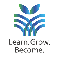 Learn Grow Become at EduTECH 2020