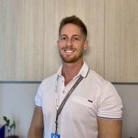 Scott Breen | Senior Program Manager, Intune for Education | Microsoft Corporation » speaking at EduTECH Australia